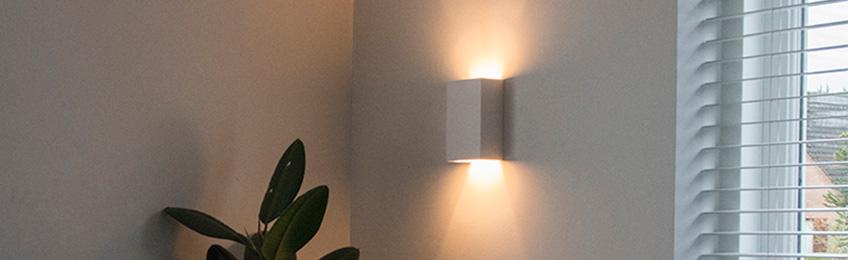 Appliques LED
