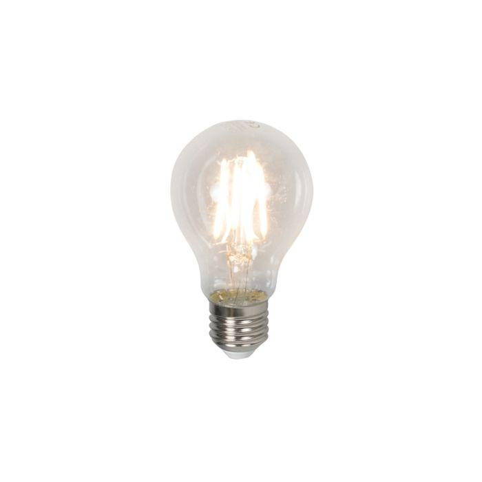 Ampoule-LED-E27-4W-400-lumens-blanc-chaud
