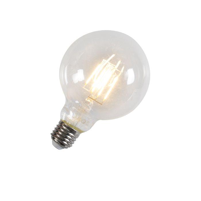 Lampe-à-filament-LED-G95-E27-6W-600-lumens
