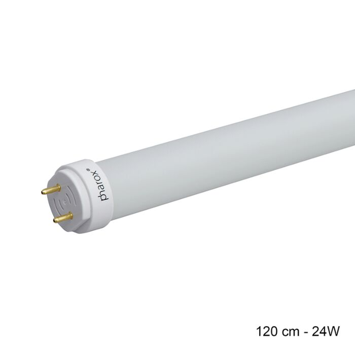 Ampoule-LED-Pharox-Save-Tube-T8-930-18W