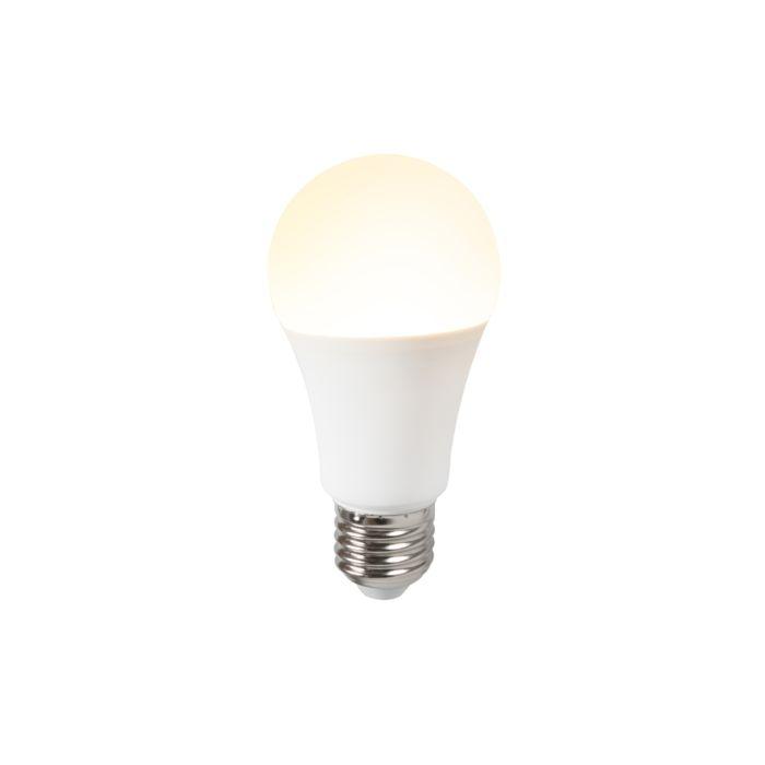 Ampoule-LED-B60-12W-E27-blanc-chaud