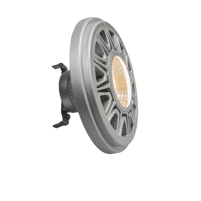 Ampoule-G53-AR111-LED-12W-750lm-blanc-chaud