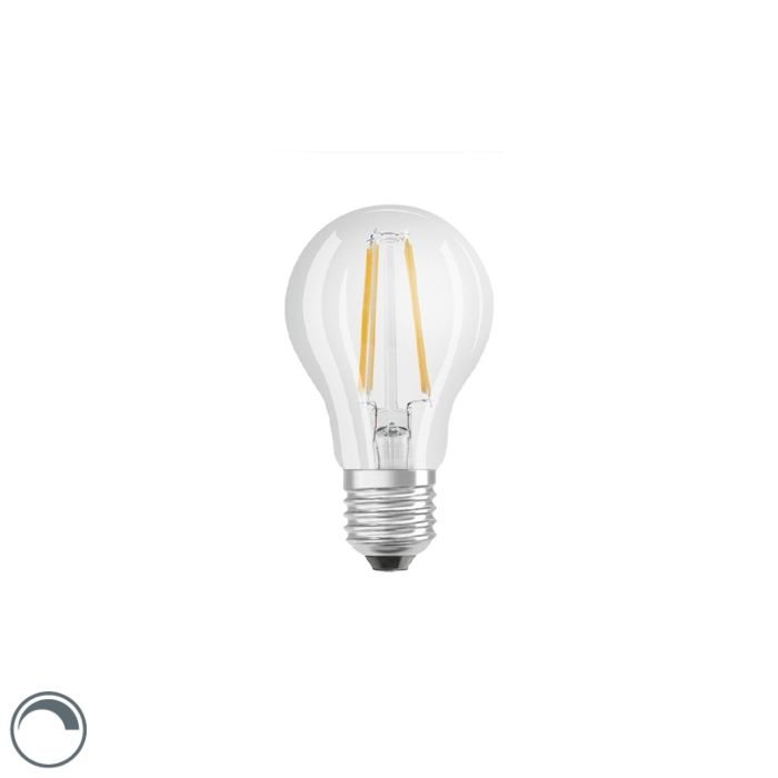 Lampe-LED-E27-dimmable-A60-incolore-filament-7W-806-lm-2700K