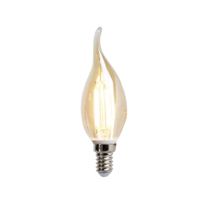 Ampoule-à-bougie-à-filament-LED-E14-4W-350-lumen-blanc-chaud-2200K