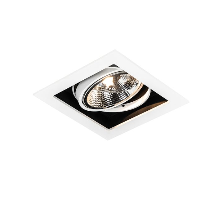 Spot-encastrable-moderne-blanc-18-cm-orientable---Artemis-111