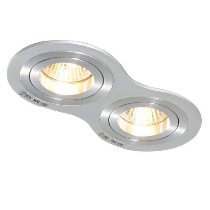 Spots-encastrés-Rondoo-2-aluminium