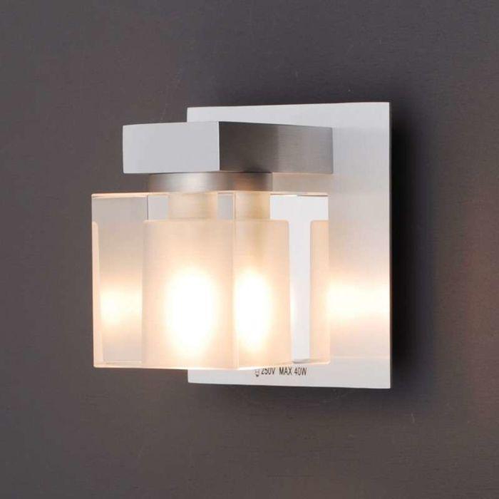 Wandlamp-Dice-1-aluminium