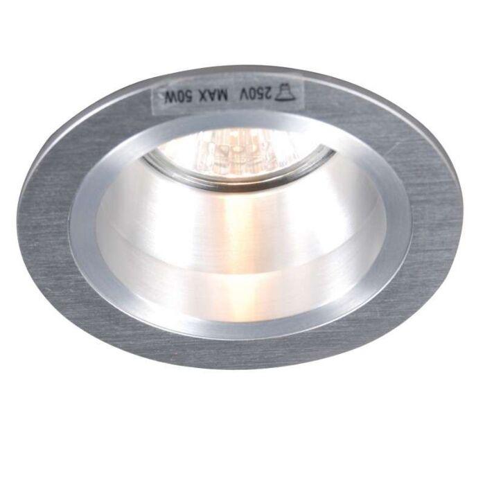 Spot-encastré-Dept-Round-aluminium