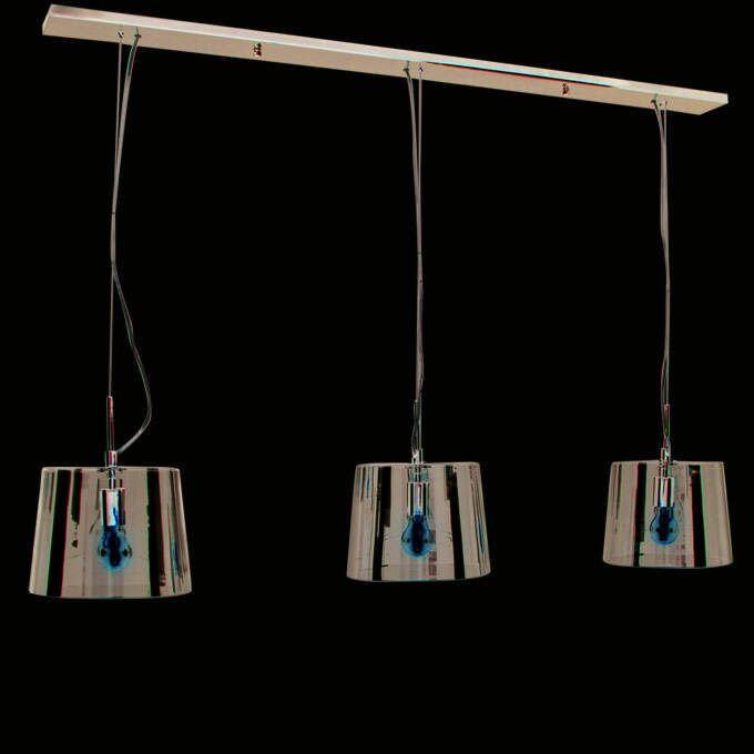 Suspension-Polar-3-lumières
