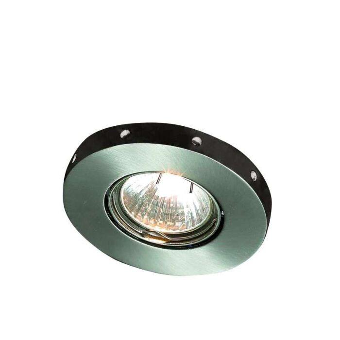 Spot-encastré-Mito-rond-LED-blanc