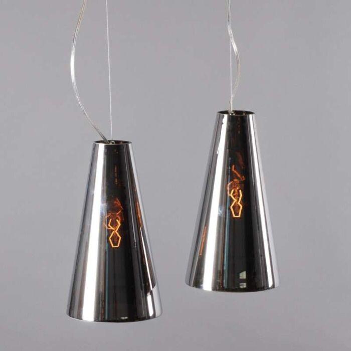 Hanglamp-Fishel-2-spiegel