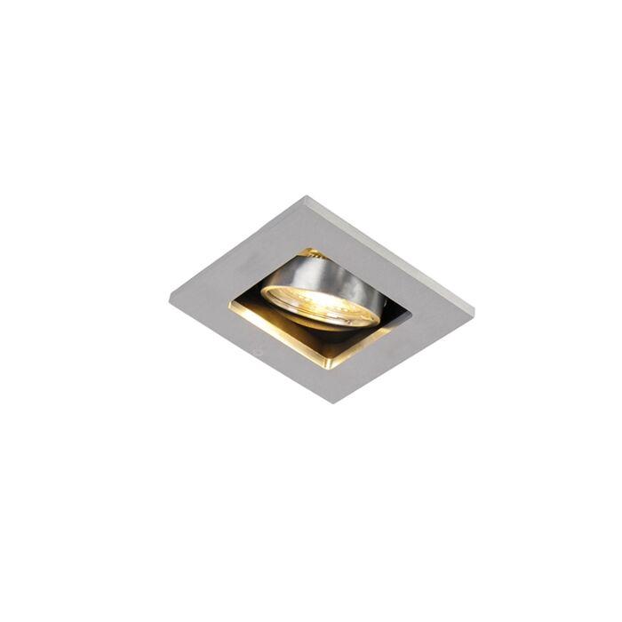 Spot-encastrable-en-aluminium---Qure