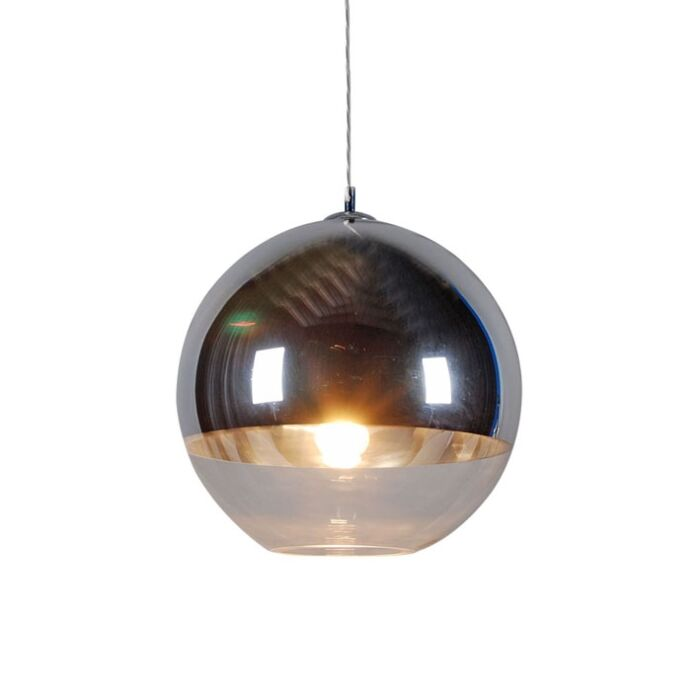 Suspension-Ball-40-cm-acier