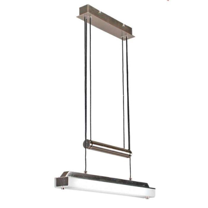 Suspension-Pendula-60-cm-T5-rectangulaire