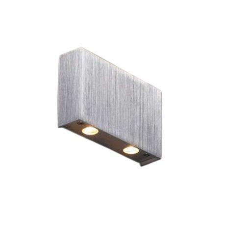 Applique-murale-Otan-LED-aluminium