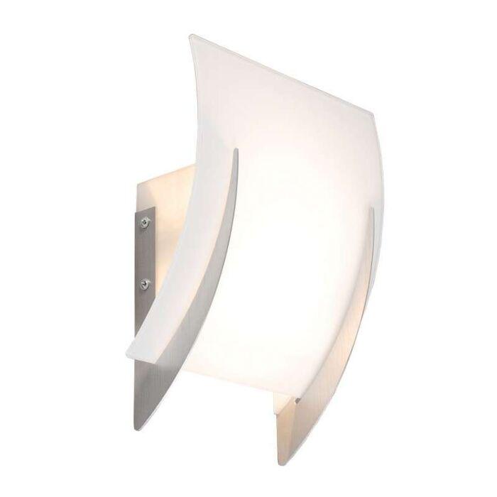 Applique-murale-Filey-aluminium