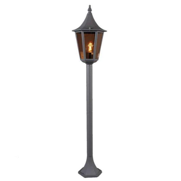 Lanterne-President-116-cm-anthracite