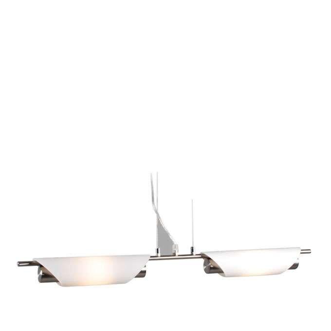 Suspension-Organ-2-lumières-acier