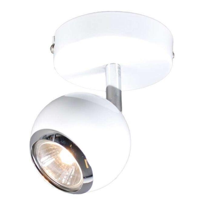 Spot-Buell-1-lumières-blanc