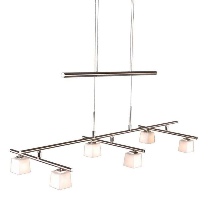 Suspension-Garrucha-115-cm-6-lumières