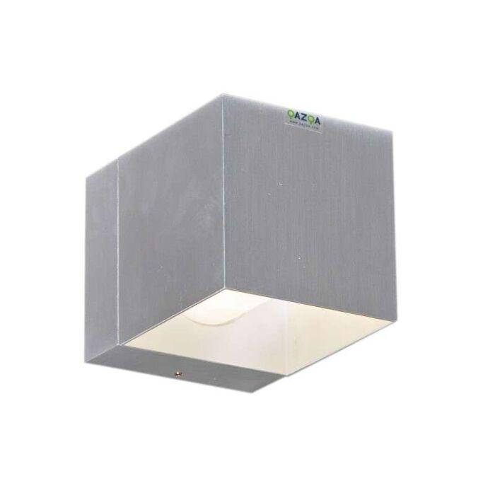 Applique-murale-Luca-LED