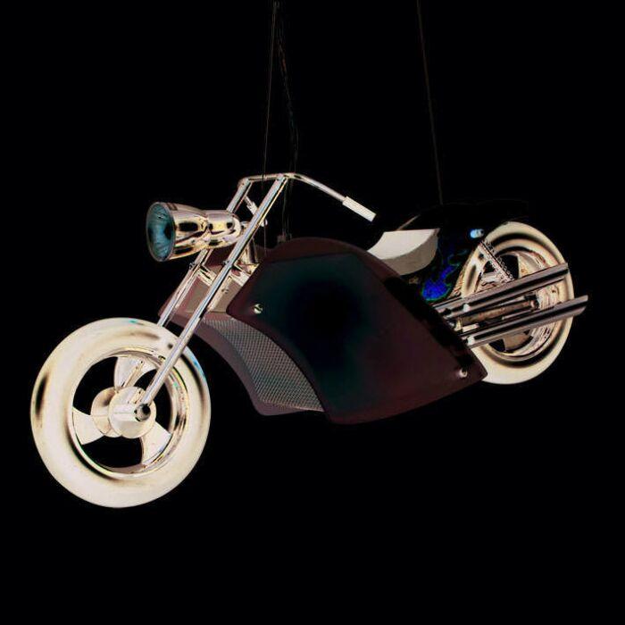 Suspension-Kids-moto
