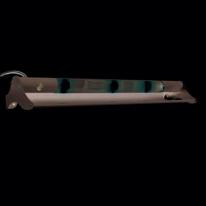 Lampe-halogène-de-cuisine-Eglo-Tricala-60-cm-aluminium