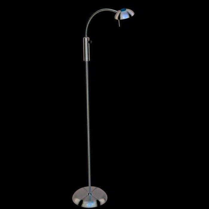 Lampe-lecture-Vince-acier
