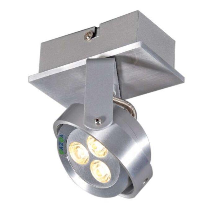 Spot-Keoni-1-LED