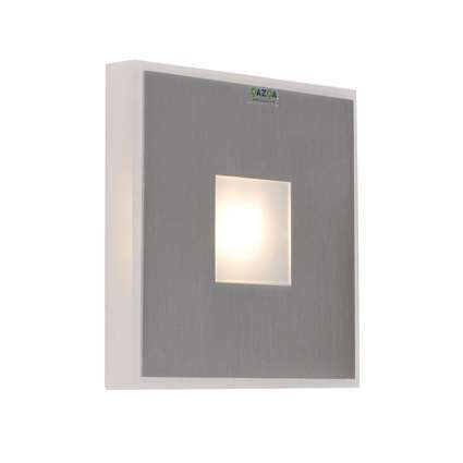 Applique-murale/plafonnier-Hana-LED-15-x-15