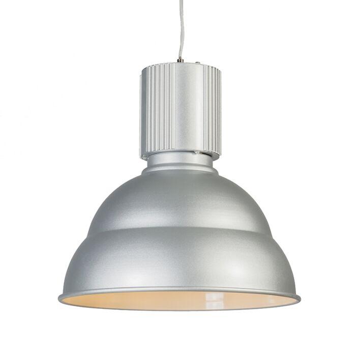 Suspension-Industrie-45-cm-aluminium