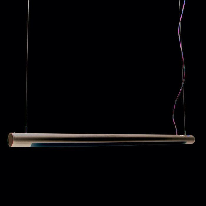 Suspension-Tube-O-102-cm-aluminium-28W
