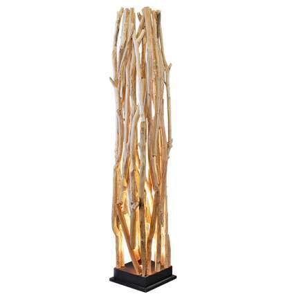 Lampadaire-Ubon-naturel-162-cm