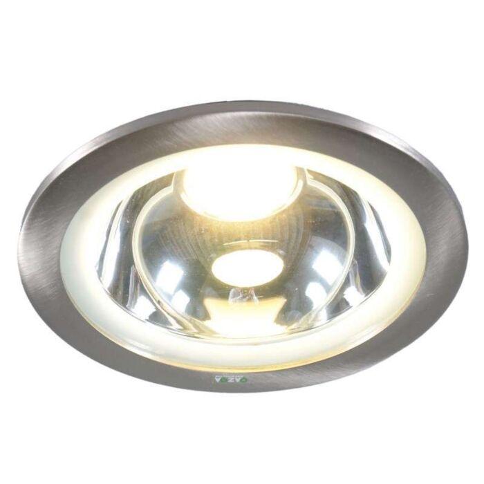 Lampe-encastrée-New-Lumiled-XL-acier-P54