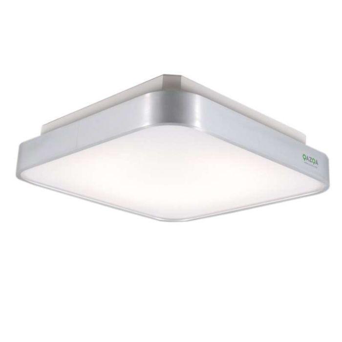 Plafonnier-Screen-carré-30-x-40-cm-aluminium