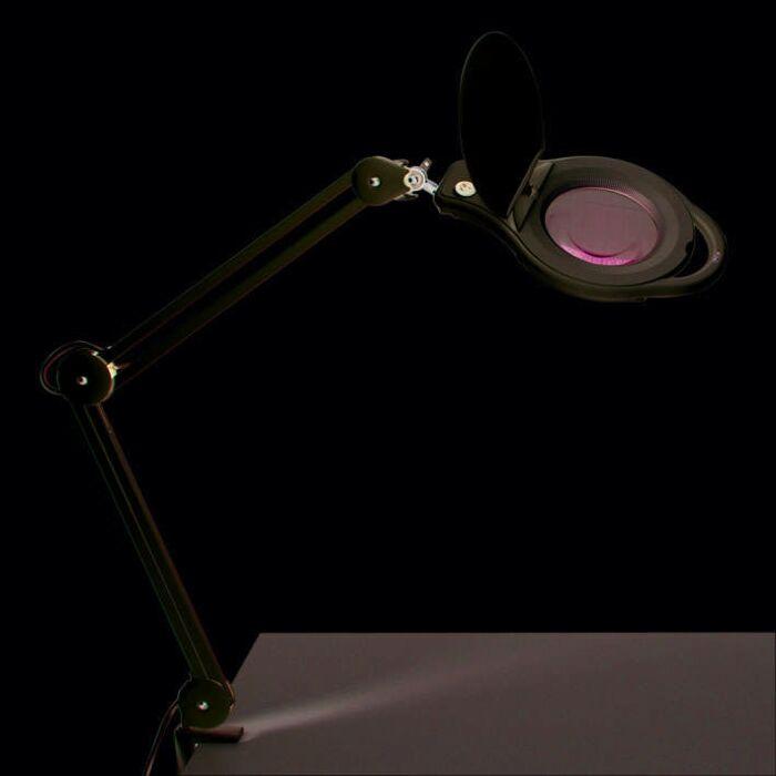 Lampe-loupe-LUPA-1-blanc-22W-3D