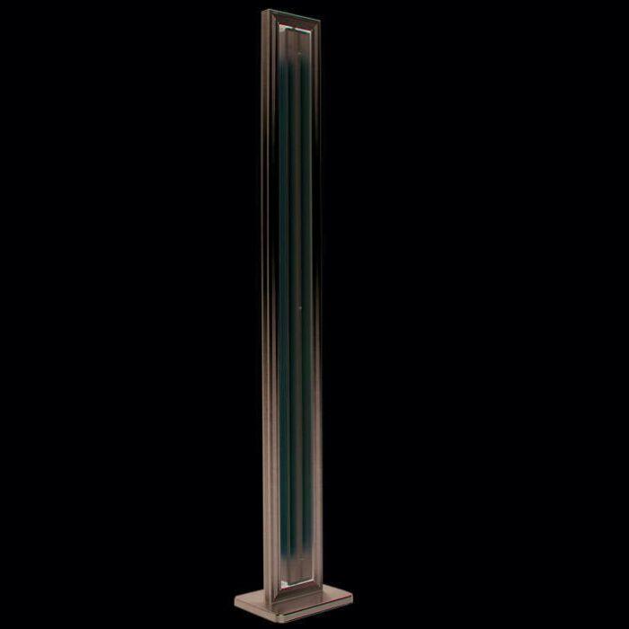 Lampadaire-Tube-rectangulaire-167-cm-aluminium-2-x-35W