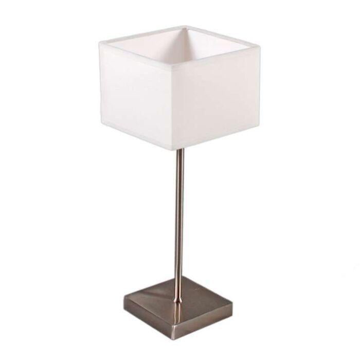 Lampe-de-table-VT-43-cm-blanc