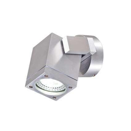 Spot-extérieur-à-fixer-Tico-aluminium