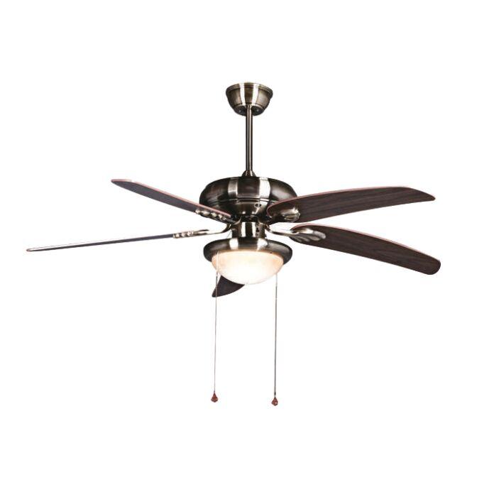 Ventilateur-plafond-Air-56-or