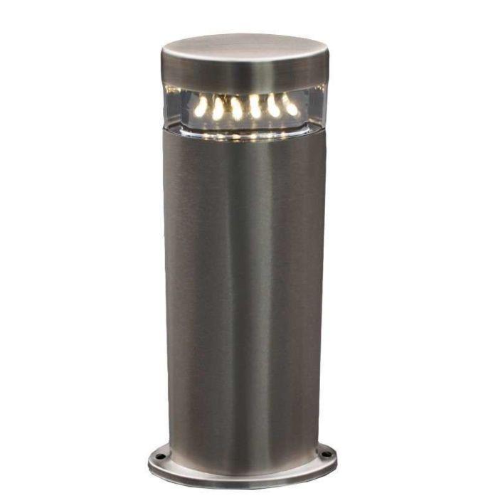 Balise-extérieure-Delta-30-cm-LED