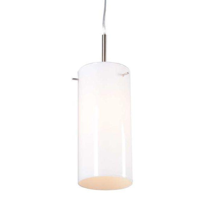 Suspension-Boy-1-acier-verre-blanc