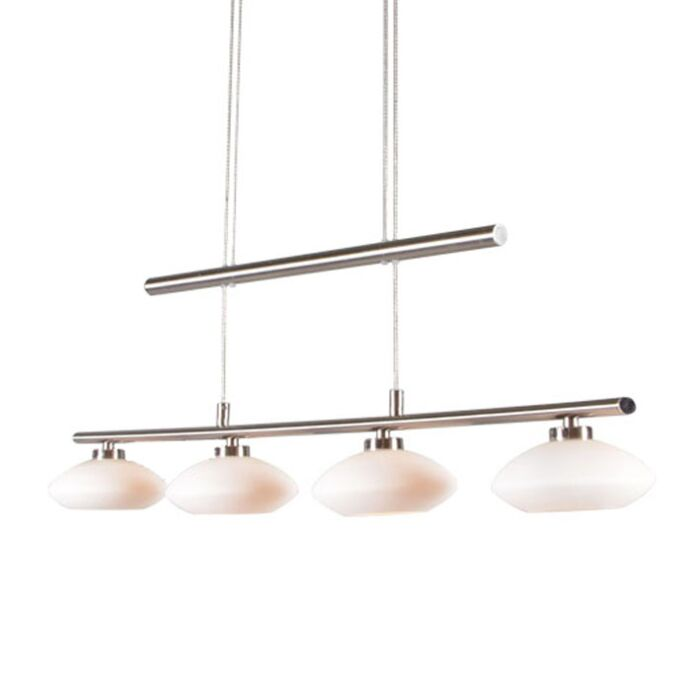 Suspension-Saturno-4-acier