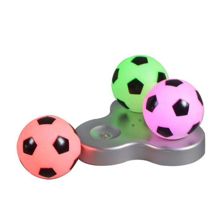 Set-3-LED-football-RGB