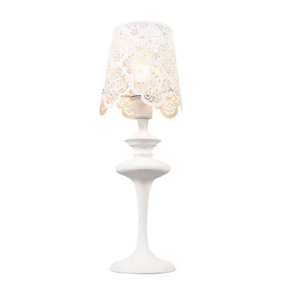 Lampe-de-table-Lace-15-cm-blanc