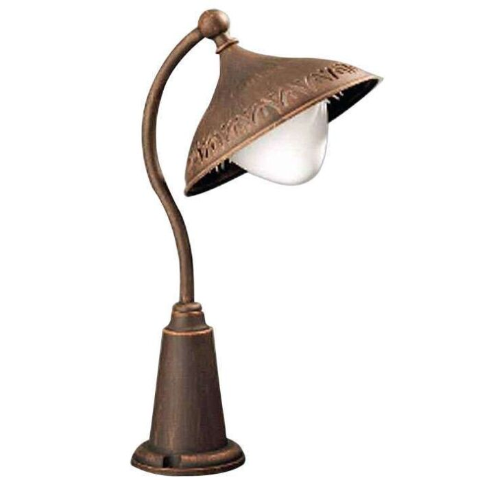 Lampe-extérieure-Massive-Thessaloniki-15292/86/10