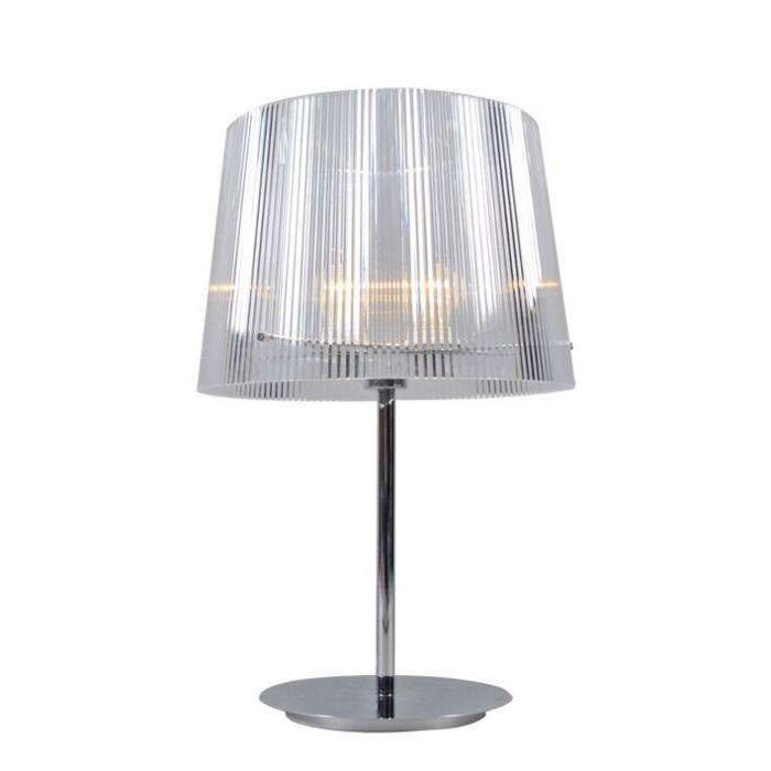 Lampe-de-table-Letrak-37-cm-transparent