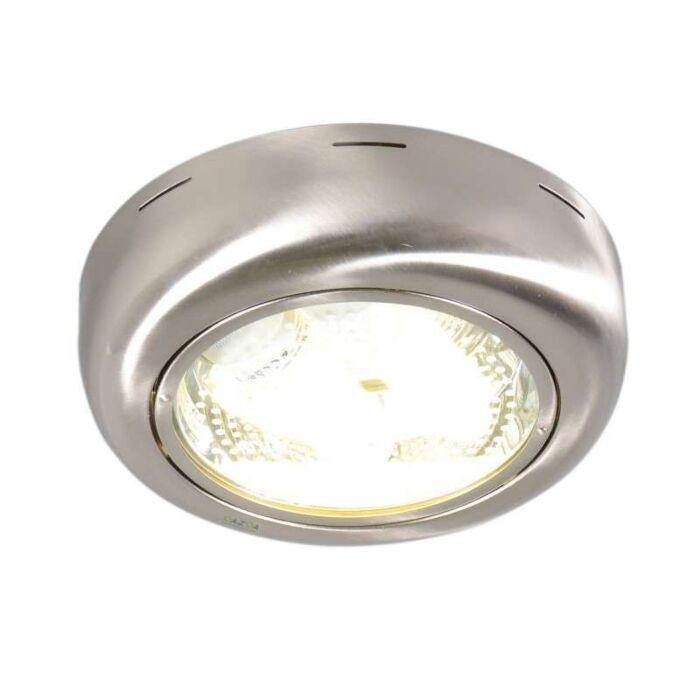 Plafonnier-Doblo-23-cm-acier