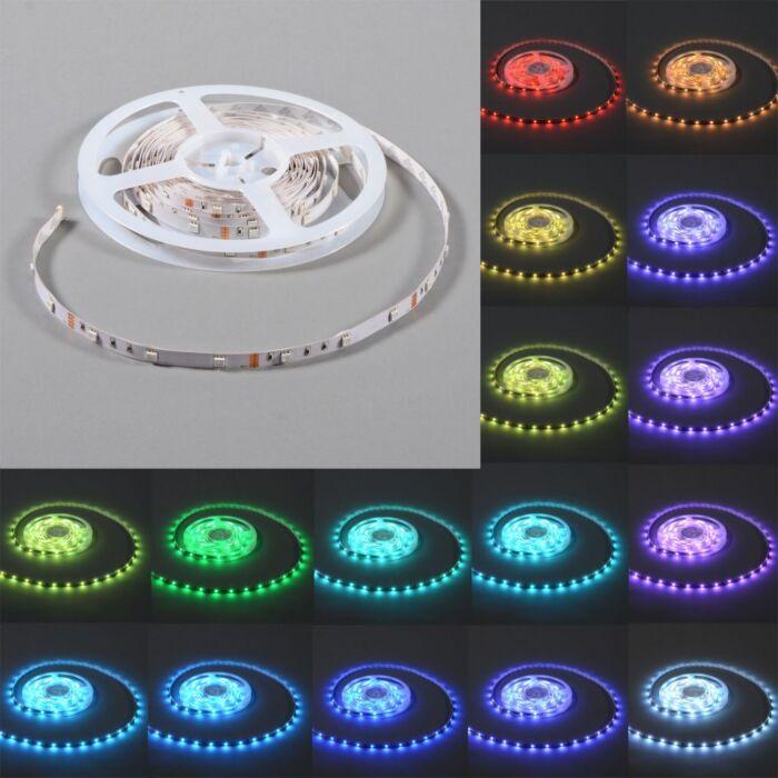 Bande-LED-flexible-RGB-IP20-5-m-rouleau