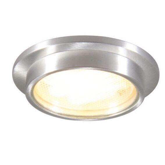 Spot-à-encastrer-Topaz-rond-aluminium